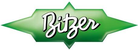 بیتزر