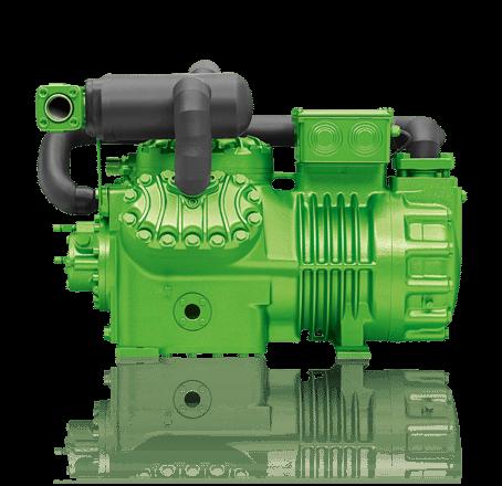 Two-Stages-Compressors-booran-bitzer-1
