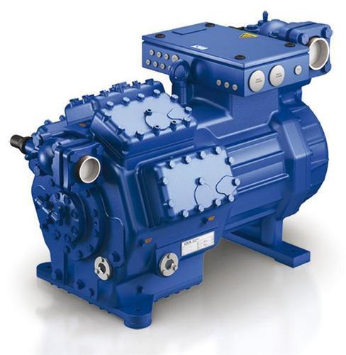 semi-hermetic-reciprocating-compressors-500x500