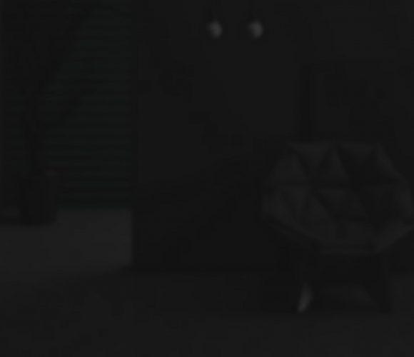 dark-slide2-1-bg.jpg