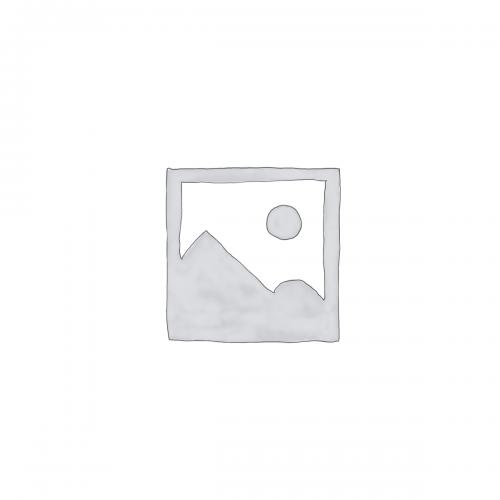 آکومولاتور هیت اکسچنجر (4 لوله)